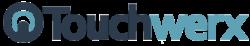 Touchwerx